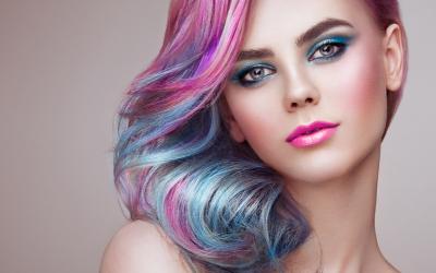Colour designed for you!