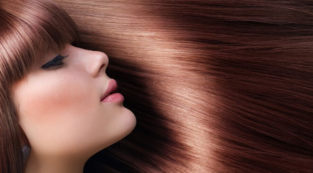 Top Tips for Healthy Beautiful Hair