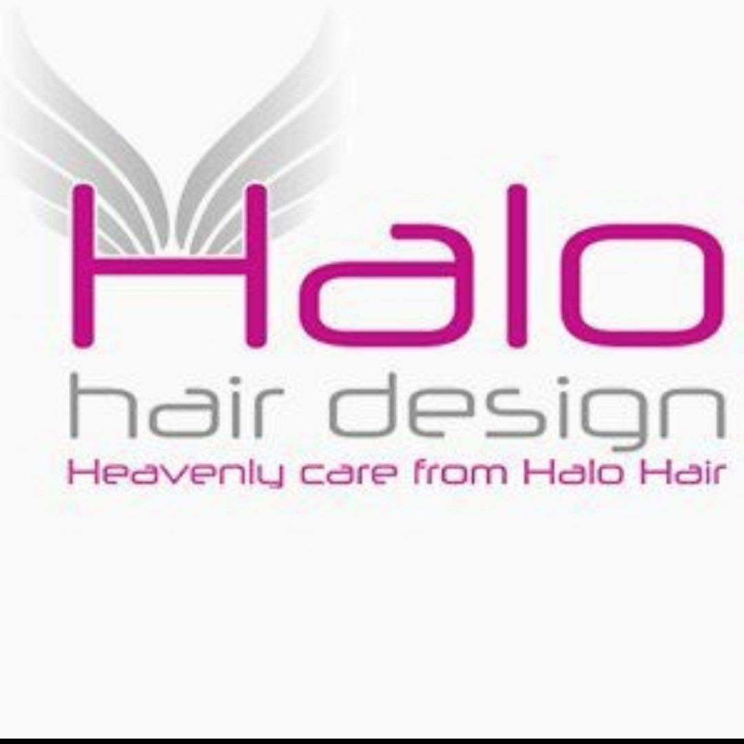 Heavenly Care From Halo Hair
